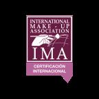certificacion-internacionalweb