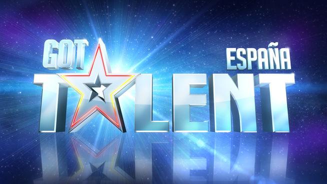 got-talent_MDSIMA20150702_0042_11
