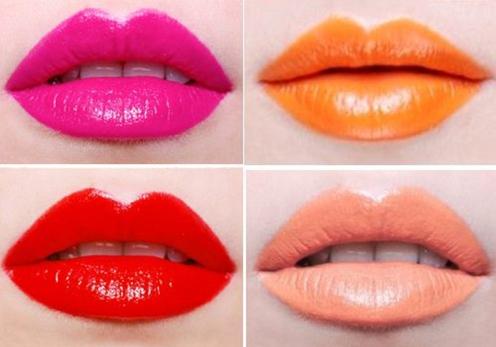 labios-colores-diferentes-verano