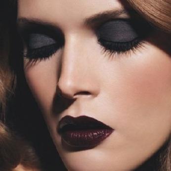 Maquillaje-ojos-oscuros