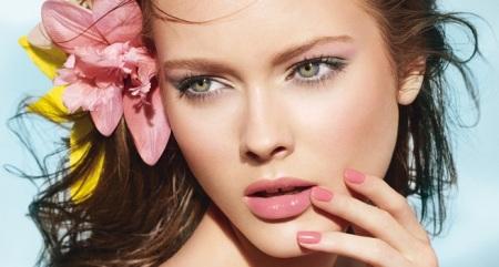 maquillaje-para-verano