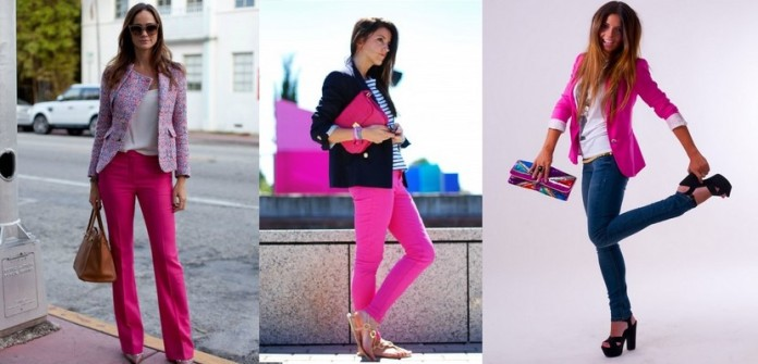 moda-color-fucsia