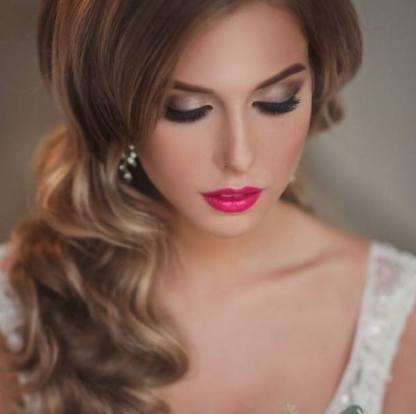 novias-morenas-tips-maquillaje-600x598