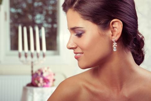 swarovski-crystal-cubic-zirconia-wedding-earrings-cz-bridal-earrings-3585-p