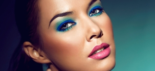 tendencias-de-maquillaje-pr