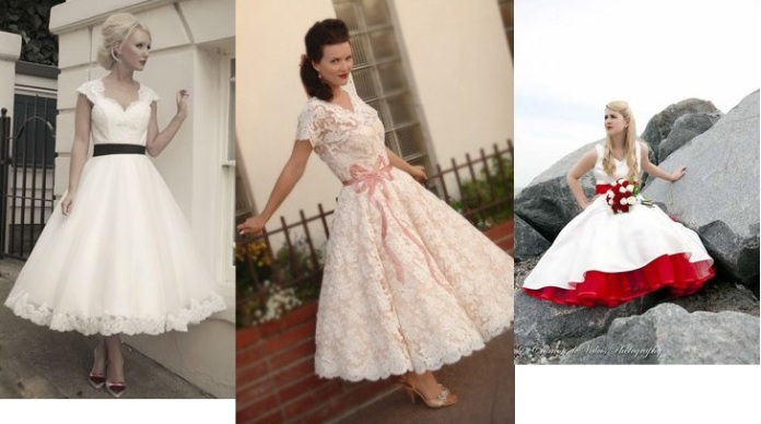 vestidos-ac3b1os-50_1