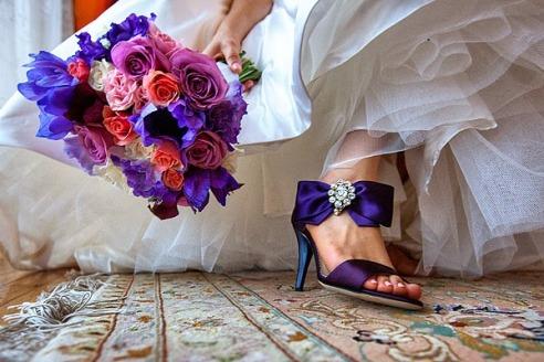 zapatos de novia (1)
