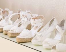 zapatos-novia-vintage1