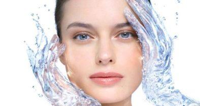 prevenir-cuidar-piel-seca-750x400