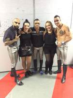 Got Talent - MKV