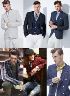 debd17708e94abcb6c370cf059db0958--stripe-blazer-style-fashion