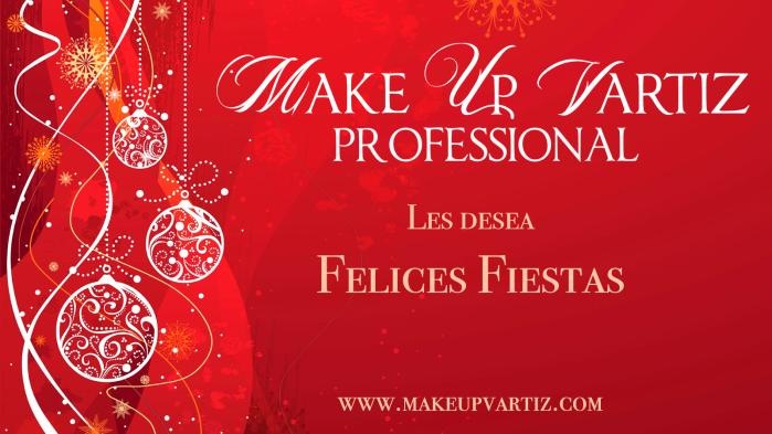 wallpapers temáticos de navidad - Feliz Navidad - imageneshilandy.blogspot (100)