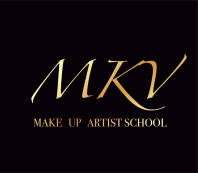 MKV makeup artist school