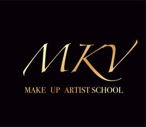 MKV makeup artist school