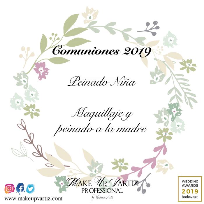 comunion-2019.png