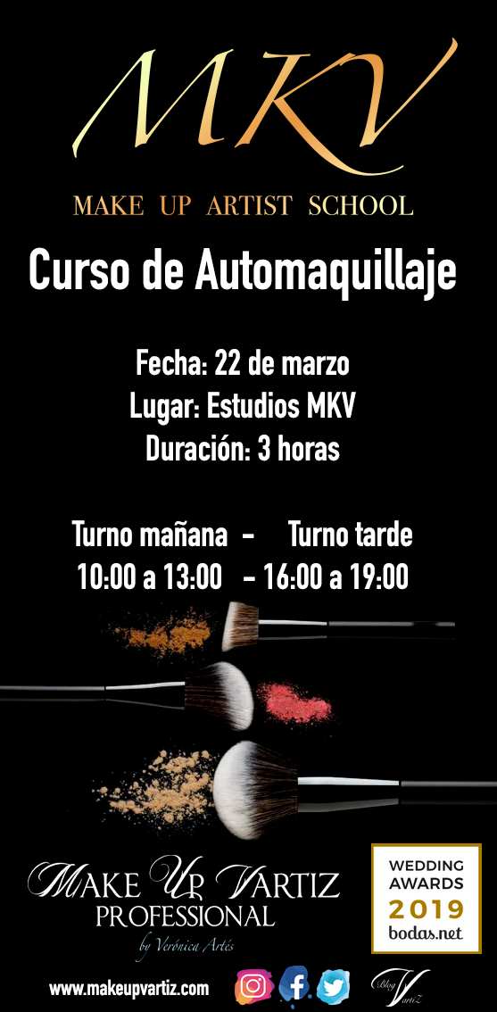 Curso Automaquillaje 22 marzo.png