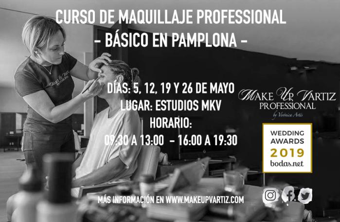 Curso Maquillaje Profesional Básico MAYO .png