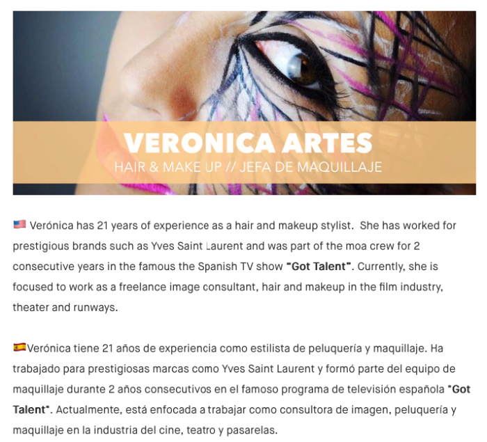 Verónica Artes - make up.png