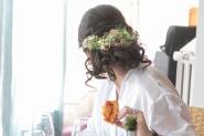 Fotografías boda de Edurne y Mattew