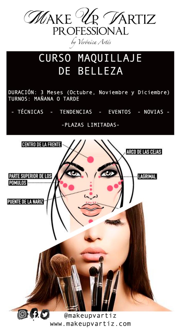 Curso Maquillaje Belleza MKV.png